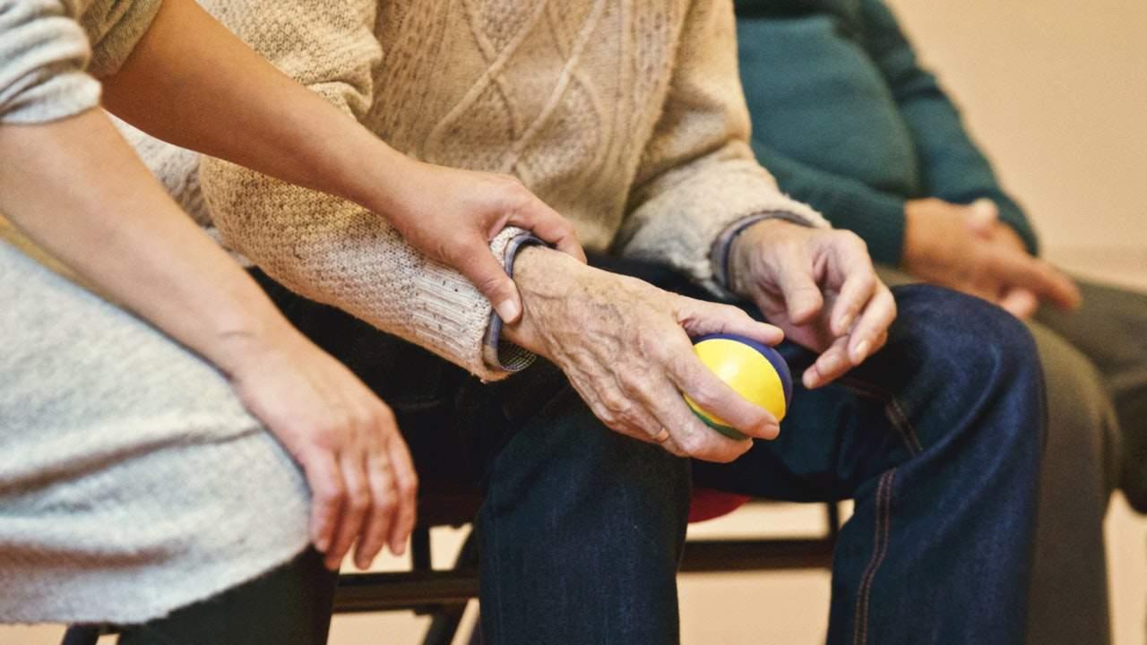 Benefício Assistencial ao Deficiente e Idoso
